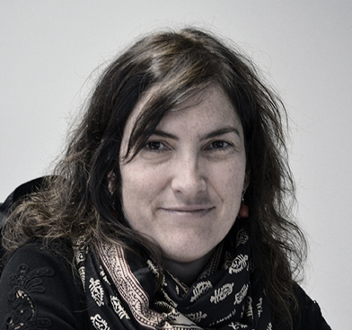 Azucena Marquínez
