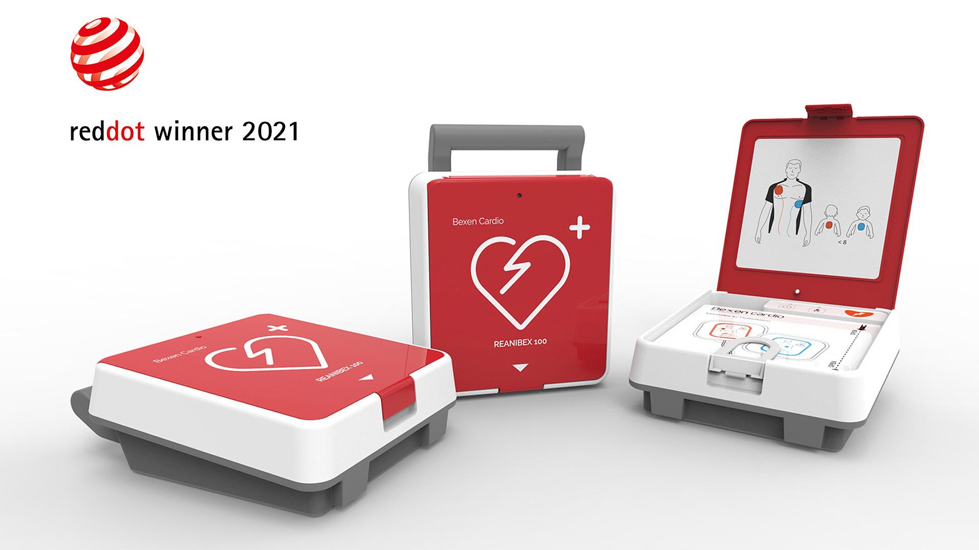 DIARADESIGN gana un Red Dot, el premio de diseño de mayor prestigio internacional.