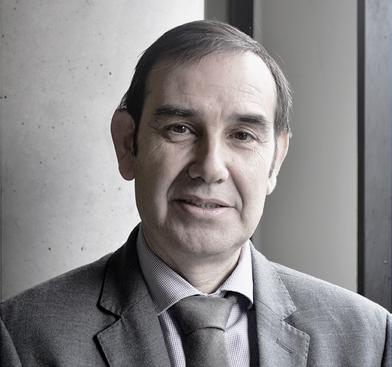 Jesús María García Camargo