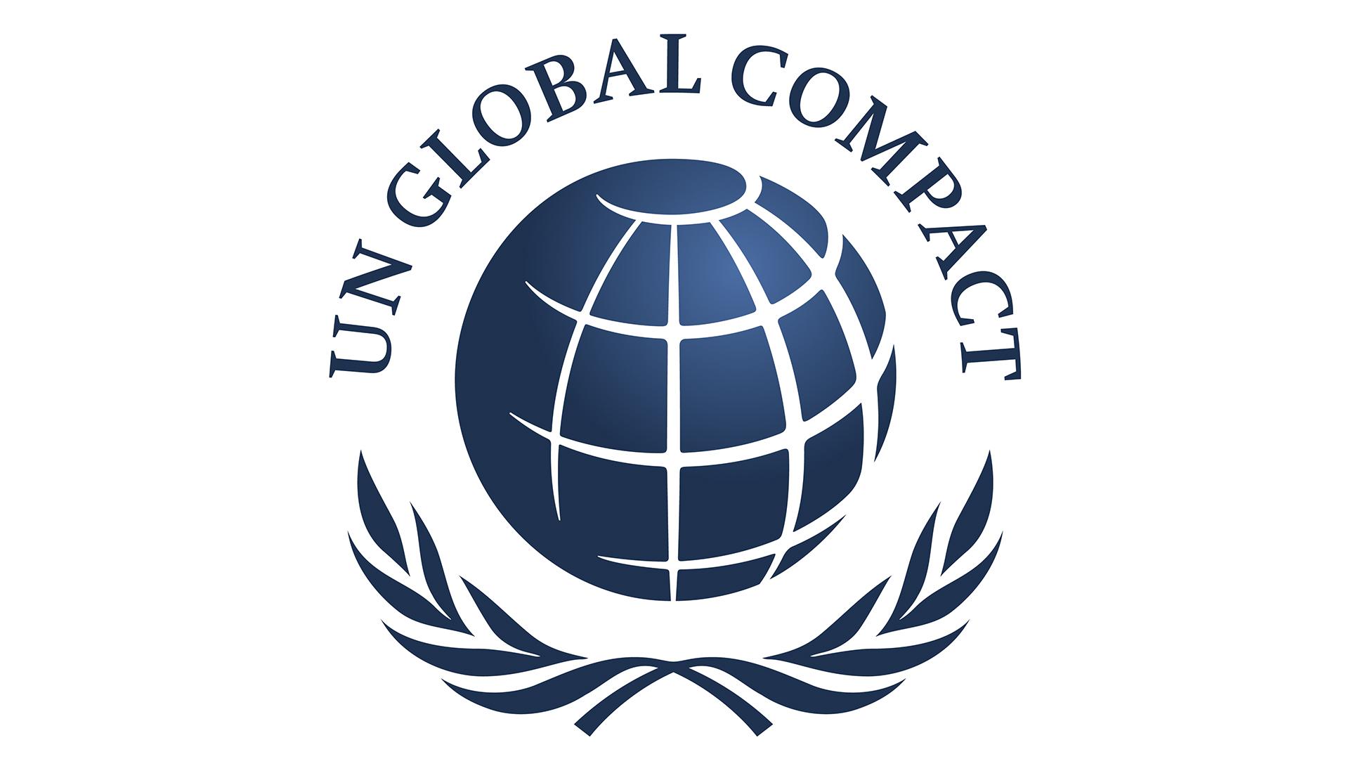 LKS KREAN refrenda su apoyo y adhesión al Global Compact de Naciones Unidas